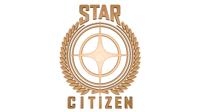 Star-Citizen-4k-001.png